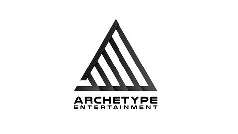 Dwaj byli deweloperzy BioWare zakładają nowe studio