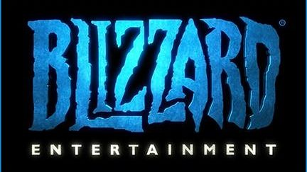 Blizzard robi coś nowego