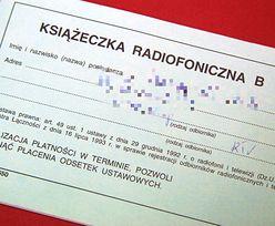 Abonament RTV 2020. Poczta Polska podała nowe stawki abonamentu. Zobacz, ile zapłacimy