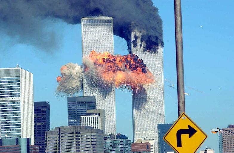 Wywiad USA ostrzega: ISIS planuje zamach na miarę 11 września