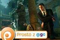 Sherlock Holmes: Crimes & Punishments to dobry moment, by zacząć przygodę z serią