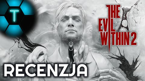 The Evil Within 2 - recenzja