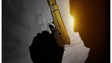 A jednak remake GoldenEye 007!
