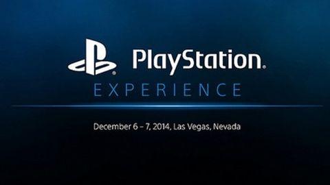 Wszystkie panele dyskusyjne z PlayStation Experience w jednym miejscu