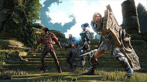 Fable Legends będzie czymś więcej niż kolejną grą z serii