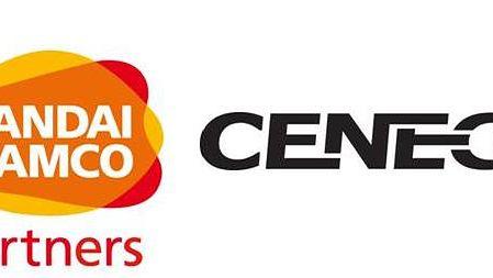 Cenega i Namco Bandai rozpoczynają współpracę!