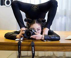Chinka zachwyciła w talent show. Pokochał ją cały świat!