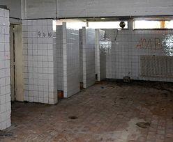 Budowlańcy w szoku po remoncie łazienek piłkarzy. Tego tam nie powinno być
