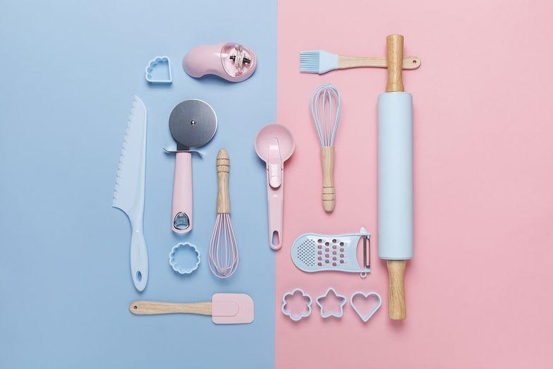 4 akcesoria kuchenne, o których nie wiedziałaś, że ich potrzebujesz!