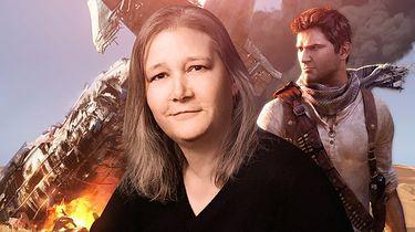Amy Hennig dostanie nagrodę za całokształt twórczości podczas Game Developers Conference