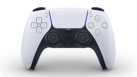 """Playstation 5 wita z """"nowego świata"""", a twórcy zachwalają pada DualSense"""