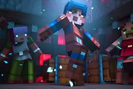 """""""Nowa gra twórców Minecrafta"""" brzmi całkiem imponująco?"""