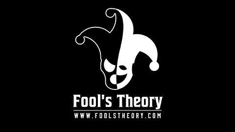 Twórcy Wiedźmina 3 idą na swoje. Witamy nowe, rodzime studio - Fool's Theory