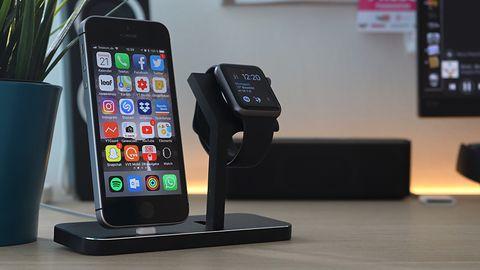 Fani czekają na iPhone'a SE 2. W sieci nie brakuje pomysłów, jak mógłby wyglądać