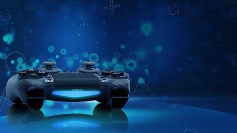 PlayStation 5 czterokrotnie szybsze od PS4? Wydajność na poziomie podkręconego RTX 2060