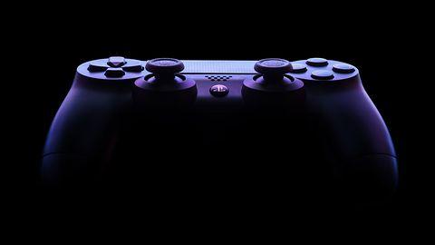 PlayStation 5 na CES 2020. No prawie – jest logo