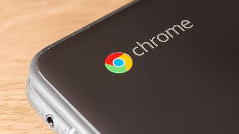 Apple: Kupując dziecku Chromebooka, skazujesz je na porażkę