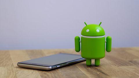 Android: Błąd bezpieczeństwa w sterowniku kamery. Google nie zamierza go łatać