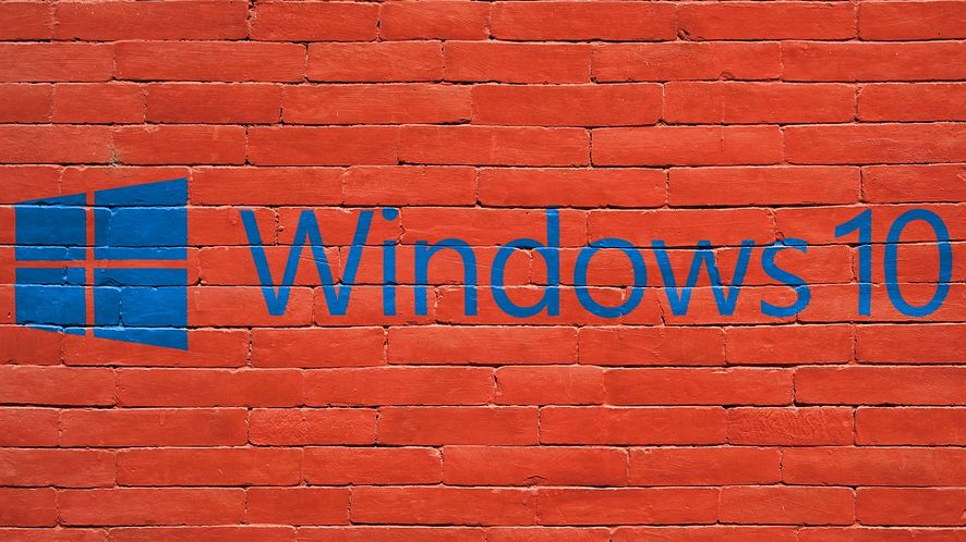 Microsoft wydłużył wsparcie Windows 10 1803 do 2021 roku, fot. Pixabay
