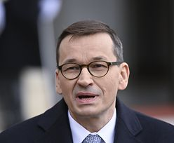 Rząd chce rozdać 30 mln zł. Na co? Cel wzbudza kontrowersje