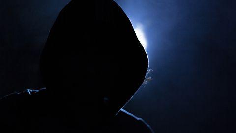 Cyberatak na rurociąg z paliwem w USA. Amerykańskie media oskarżają Rosjan