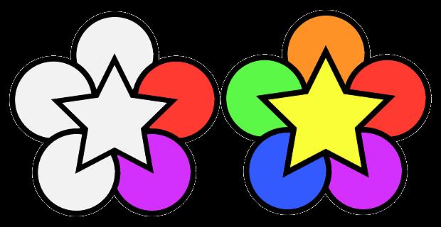 wczesny projekt oznaczenia dojrzałości i stabilności aplikacji w PureOS Store