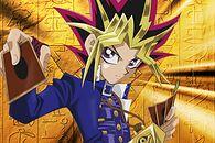 Zdradzona żona sprzedała na aukcji kolekcję kart Yu-Gi-Oh swojego męża. Zarobiła fortunę - Kolekcja kart została wylicytowana za pokaźną sumę