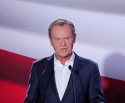 Jawność majątków polityków i ich rodzin. Polacy zabrali głos