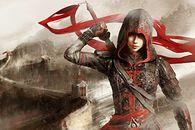 Assassin's Creed Chronicles: China do wzięcia za darmo - Assassin's Creed Chronicles: China