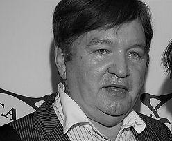 Przełom ws. śmierci Bohdana Gadomskiego. Opiekunowie usłyszeli zarzuty
