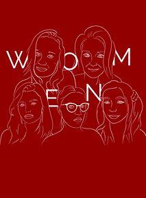 Kobiety, z którymi chcielibyśmy pójść na kawę (nie tylko) w Dzień Kobiet