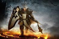 Masz Xboksa w domu? Możesz mieć też Diablo 3 za darmo - Diablo 3