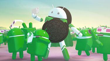 Automatyczne wersjonowanie aplikacji mobilnych Android i iOS w Xamarin