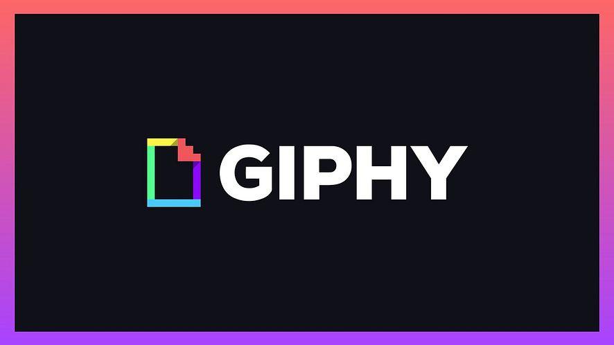Facebook kupuje Giphy. Wartość transakcji to 400 mln dolarów