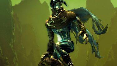 GOG kroczy w mroku - wielki festiwal wampirzych gier