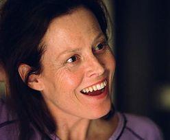 """""""Avatar 2"""" """" jest niesamowity"""" -  dobre wieści dla fanów od Sigourney Weaver"""