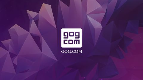 Już w poniedziałek nietypowa wyprzedaż na GOG.com. Konkurs! Do wygrania 100 gier