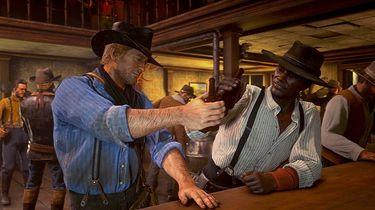 Red Dead Redemption 2 ustrzeliło 25 milionów jeszcze przed premierą wersji pecetowej
