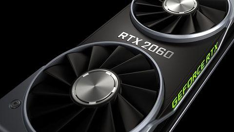 GeForce RTX 2060 – specyfikacja, zdjęcia, cena. Jest taniej niż przewidywaliśmy!