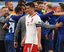 Słowacy mają ubaw. Śmieją się z Polaków