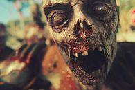 Ruszyły zamówienia przedpremierowe na Dead Island 2