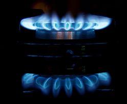 Od 1 października droższy gaz od PGNiG. To już trzecia podwyżka w tym roku