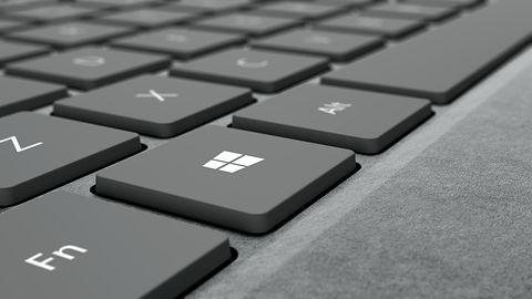Windows 10: majowa aktualizacja i problem z wyszukiwarką. Trzeba zmodyfikować rejestr