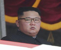 Korea Północna. Powódź zabiła kilkadziesiąt osób. Kim odmawia pomocy
