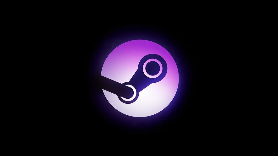 Nie będziemy za was decydować - Valve o kontrowersyjnych grach na Steamie