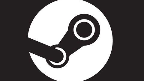 Poznaliśmy listę najbardziej dochodowych gier w 2018 roku na Steamie