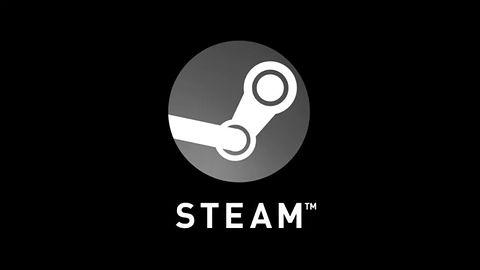 Steam również wprowadza ograniczenia w związku z koronawirusem