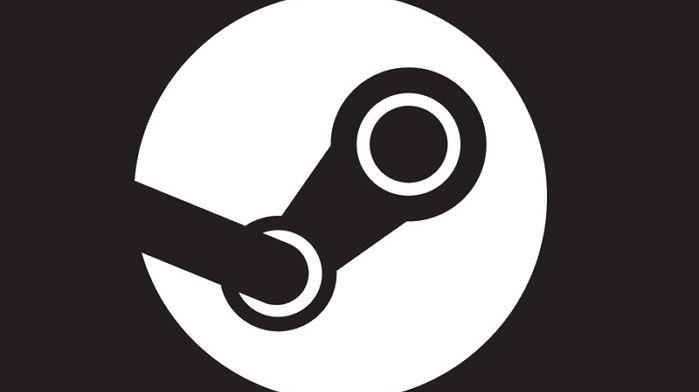 Steam bierze się za recenzje graczy