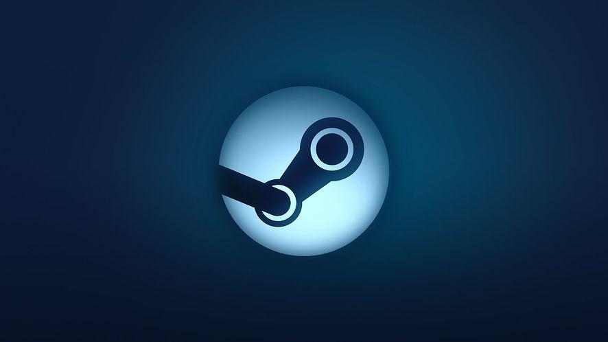 Valve zapowiedziało gruntowne zmiany w interfejsie Steama