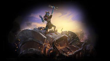 Karcianka Valve, Artifact, doczeka się w przyszłości kampanii dla jednego gracza